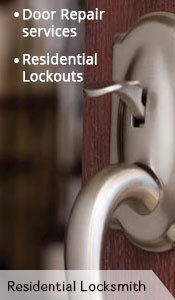 Columbus Locksmith Service Columbus, OH 614-347-6101